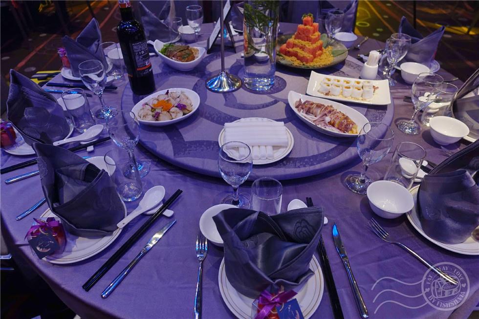 新北婚宴,婚宴,婚宴場地,新莊典華,新莊婚宴,喜宴菜單,典華,宴會廳,喜宴,婚宴會館