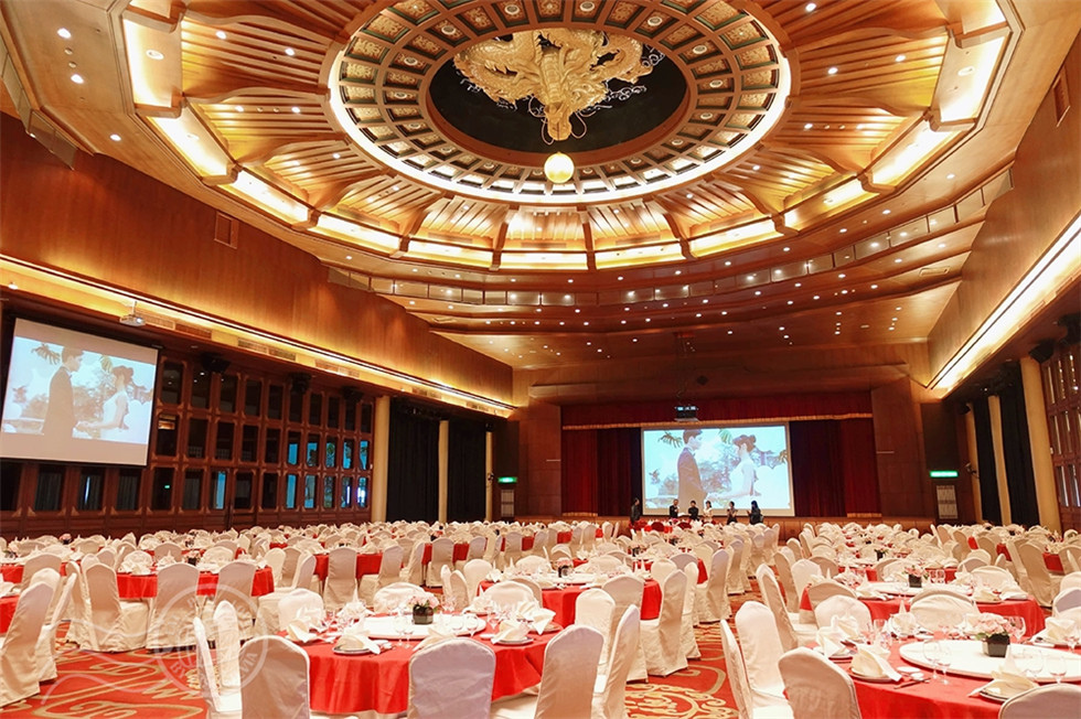 台北婚宴,婚宴,婚宴場地,台北圓山大飯店,中式婚禮,喜宴菜單,新娘物語,宴會廳,喜宴,圓山飯店