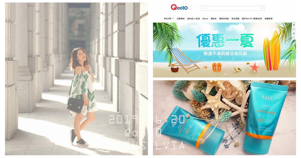 QOO1052.jpg