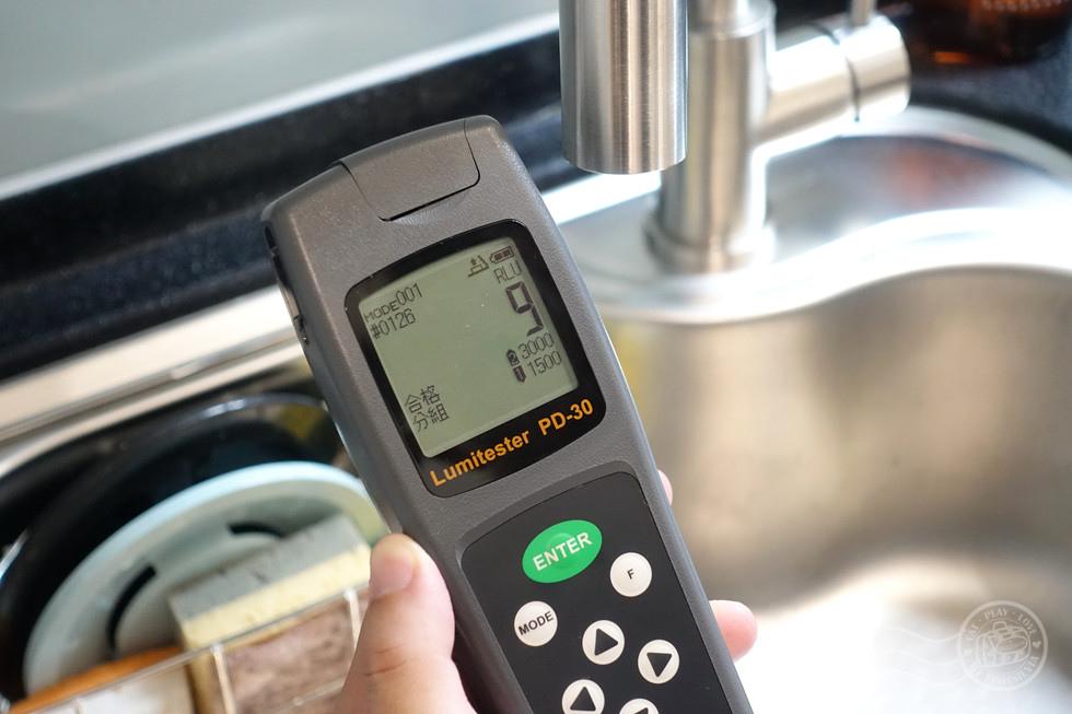 居家清潔,老屋翻新,台北自來水,水質檢測,洗水塔,洗水管,清洗水管,西塔筑居,水管清潔