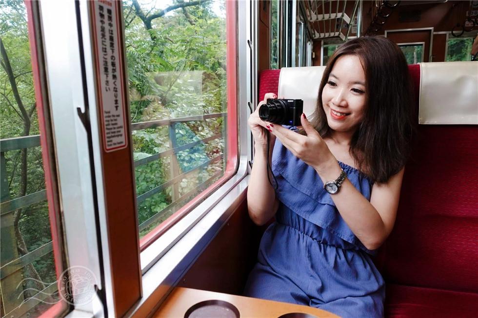 蜜月旅行,相機,相機推薦,Sony,SonyRX100,大溪地,Sony相機,SonyRX100M6,廣角鏡頭,開箱,隨身相機