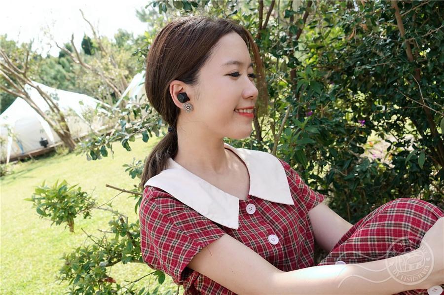 藍芽耳機,藍芽耳機推薦,無線耳機,無線耳機推薦,無線藍芽耳機,無線藍芽耳機推薦,耳機推薦,入耳式耳機,藍牙耳機,PoProro,Beeding,PoProro真無線藍牙耳機,MINI真無線藍牙耳機,真無線藍牙耳機,Beeding藍牙耳機