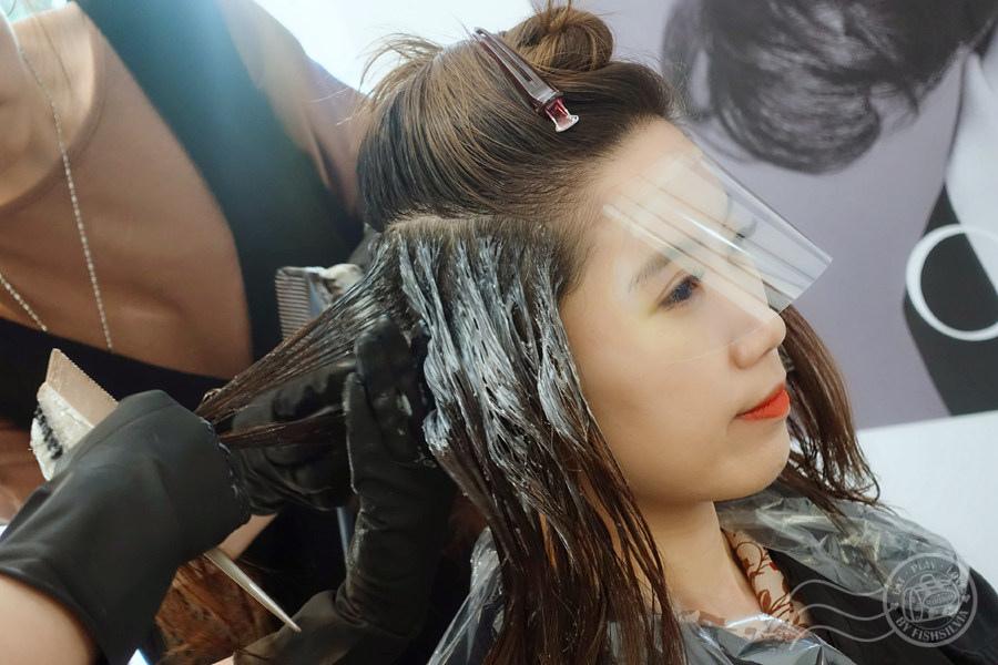 台北染髮推薦,溫厚廊,髮廊推薦,染髮推薦,台北髮廊,台北染髮,美髮沙龍,美髮店,髮型設計師,小巨蛋站