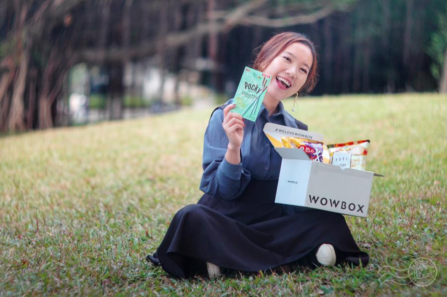 WOWBOX01.jpg