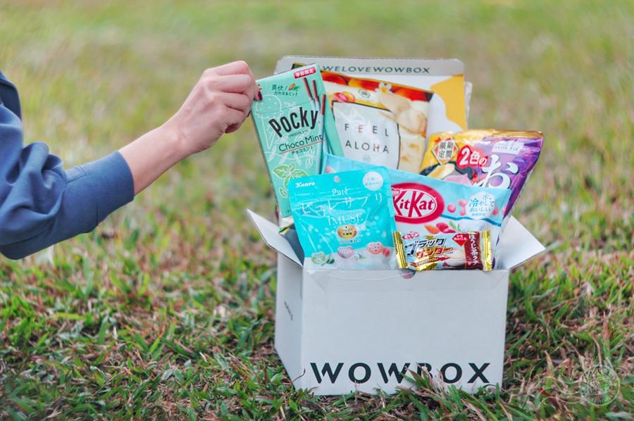 WOWBOX30.jpg