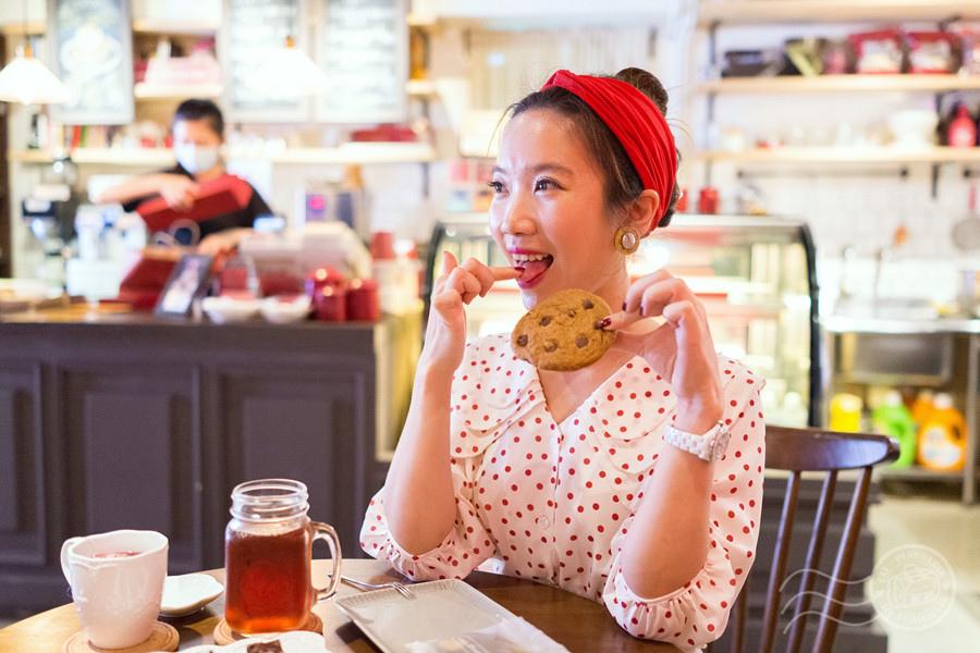 喜餅,手工喜餅,西式喜餅,美式喜餅,喜餅品牌,手工喜餅推薦,美式婚禮,台北甜點,彌月蛋糕,coco Brownies,可可布朗,布朗尼,cocobrownies可可布朗尼
