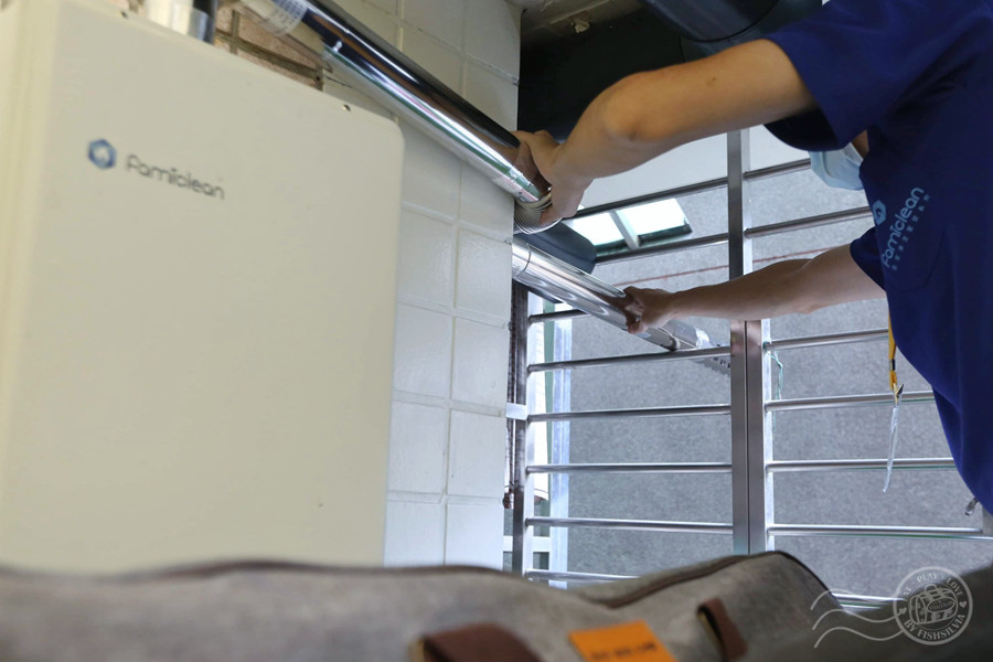 熱水器,熱水器推薦,熱水器價格,熱水器忽冷忽熱,Famiclean,全家安熱水器,強制排氣熱水器,Famiclean熱水器,數位恆溫熱水器,FH-1600L
