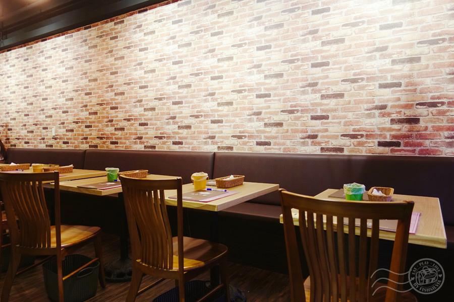 基隆美食,基隆餐廳,義式料理,寵物友善餐廳,義式餐廳,寵物友善,基隆美食餐廳,基隆好吃,基隆義大利麵,基隆美食推薦,二十一義