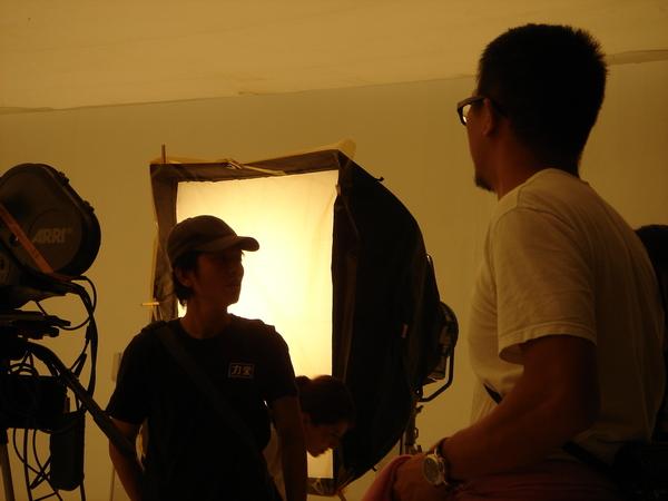 攝影師阿山2