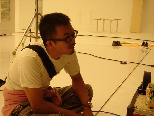 攝影師阿山3