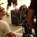 攝影師阿山4