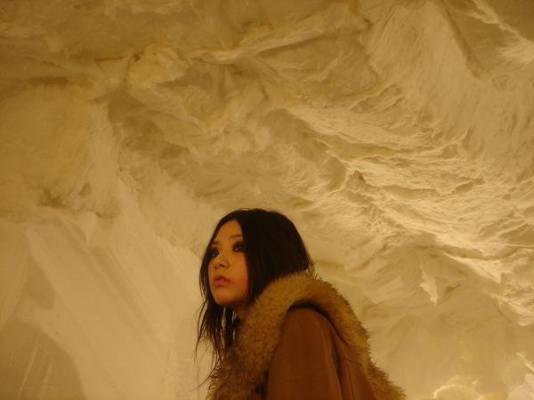 冬天Megu 10