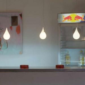 3顆吊燈組.jpg