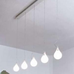 5顆直式吊燈組.jpg