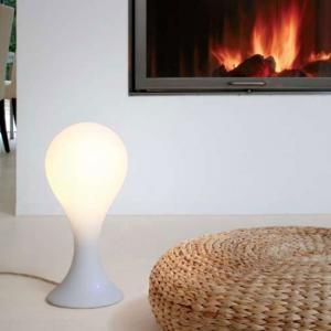 小型室內燈.jpg