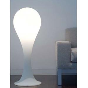 大型室內燈.jpg