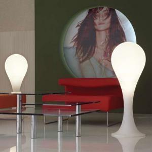 大型室內燈-2.jpg