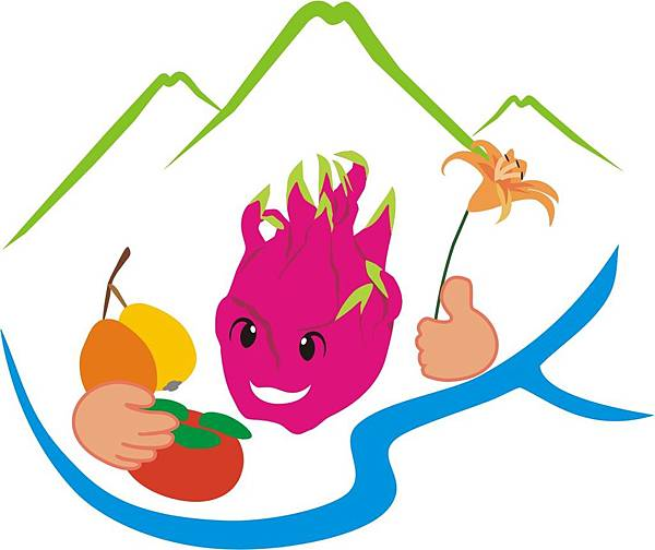 劉芝余-第5班logo比賽作品