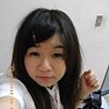IMGP0686.jpg