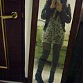 20110417我愛這雙靴子!