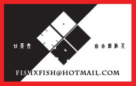Name-Card-Sample-005