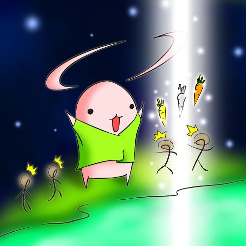 Rabbit014.jpg