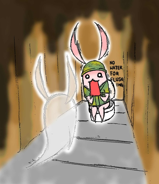 Rabbit003.jpg