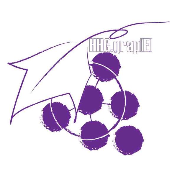 Grape001.jpg