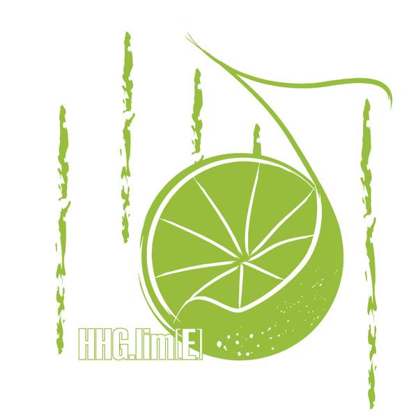 Lime001.jpg