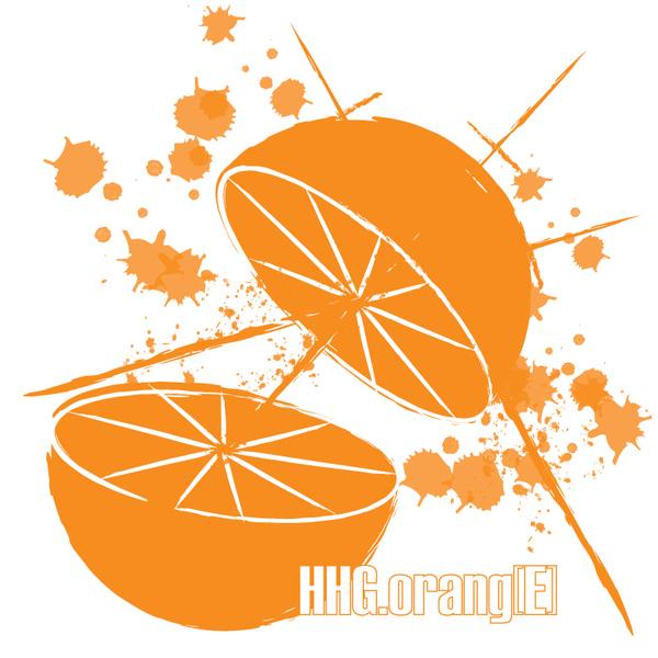 Orange002.jpg