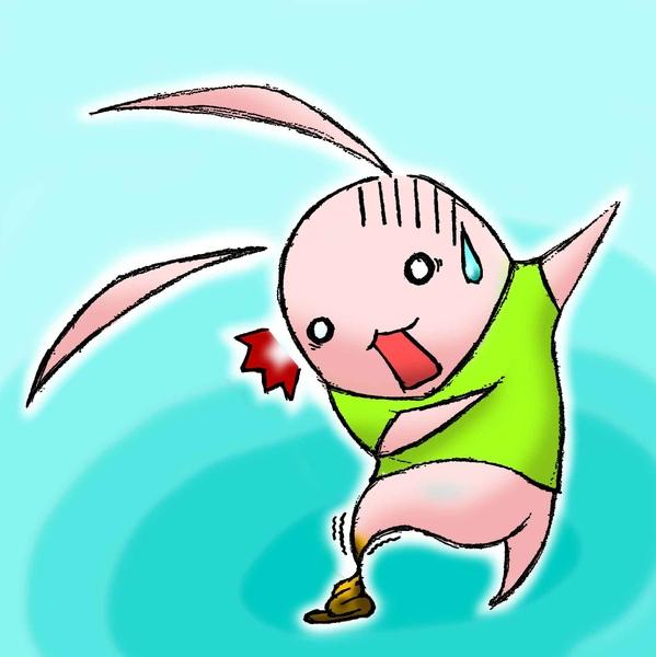 Rabbit006.jpg