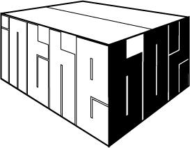Inthebox001.jpg