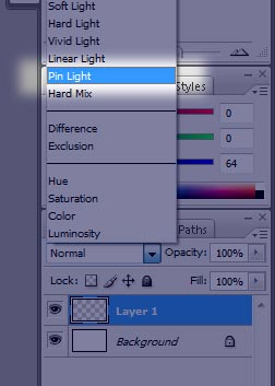 Pinlight.jpg