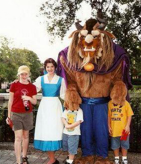 fail-owned-beauty-beast-fail2.jpg