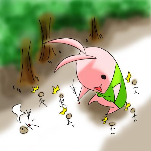 Rabbit008.jpg