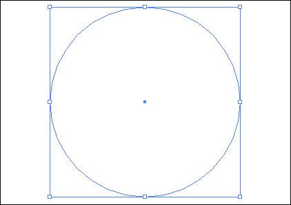 Circle-Path.jpg
