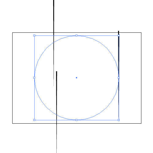 Circle-with-Lines-001.jpg