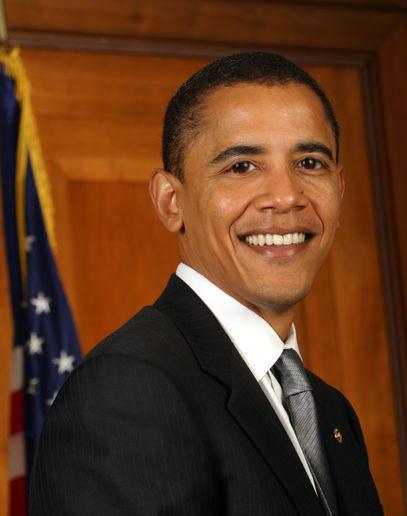 who-is-barack-obama-edited.jpg