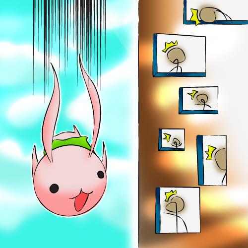 Rabbit009.jpg