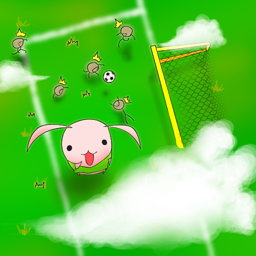 Rabbit013.jpg