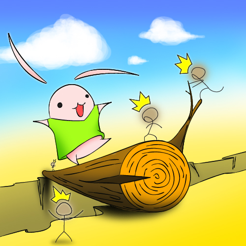 Rabbit017.jpg