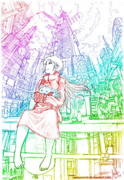 Colouring-Lineart-005.jpg
