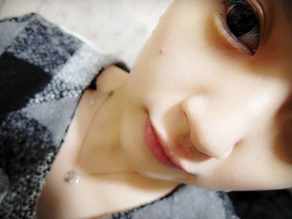 SAM_9423_副本.jpg