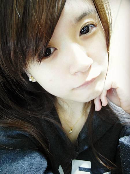 SAM_9534_副本