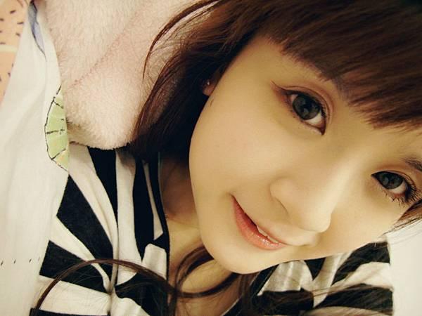 SAM_1214_副本.jpg