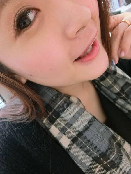 IMG_4917.JPG