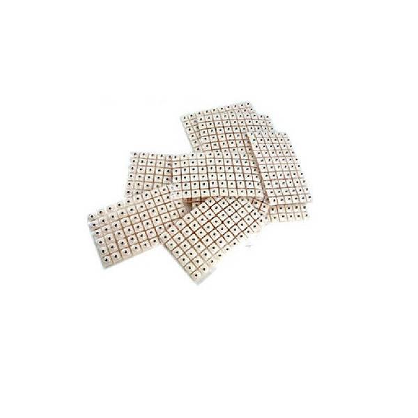 item-515A1D9B-2033580200000000040100000CD08DE9.0