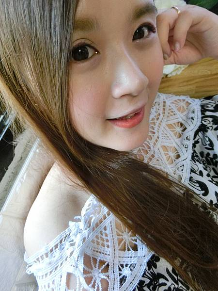 IMG_6158.JPG