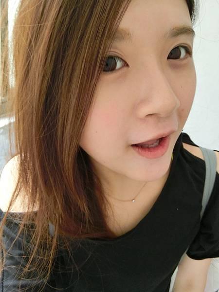 IMG_7537.JPG