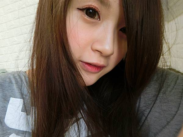 IMG_7250.JPG